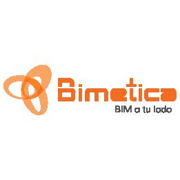 logo Bimetica