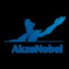 Akzo Nobel Coatings, S.L.- ES