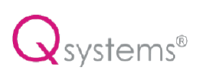 Paraproy-Logo-Q-Systems.png