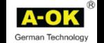 A-OK Motors, S.L.