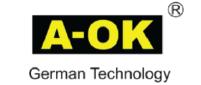 Paraproy-Logo-A-OK.png
