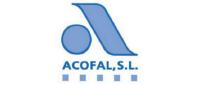 Paraproy-Logo-Acofal.png