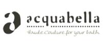 Paraproy-Logo-Acquabella.png