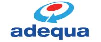 Paraproy-Logo-Adequa.png