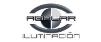 Paraproy-Logo-Agolar-Iluminacion.png