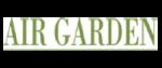 Air Garden Agpi Ideas, S.L.