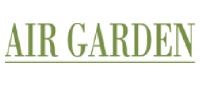 Paraproy-Logo-Air-Garden.png