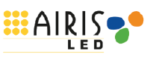 Airis Technology Solutions, S.L.
