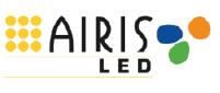 Paraproy-Logo-Airis-Led.png