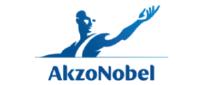 Paraproy-Logo-Akzo-Nobel.png