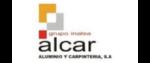 Aluminio y Carpintería S.A. – Alcar
