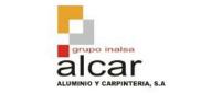 Paraproy-Logo-Alcar.png