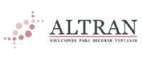 Paraproy-Logo-Altran.png