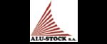 Alu-Stock, S.A.
