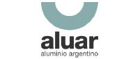 Paraproy-Logo-Aluar.png