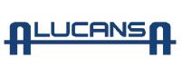 Paraproy-Logo-Alucansa.png