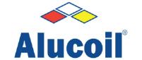 Paraproy-Logo-Alucoil.png