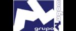Alucartera, S.L. - Grupo Alugom