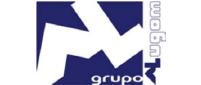 Paraproy-Logo-Alugom.png