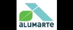 Aluminios Martinez Aso, S.A. - Alumarte