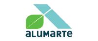 Paraproy-Logo-Alumarte.png