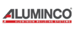 Aluminco & Panel, S.L.