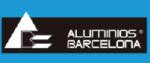 Aluminios Barcelona, S.L.