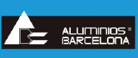 Paraproy-Logo-Aluminios-Barcelona.png