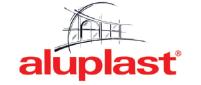 Paraproy-Logo-Aluplast.png