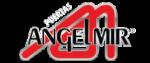 Portes Bisbal, S.L - Angel Mir