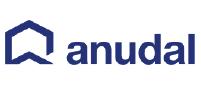 Paraproy-Logo-Anudal.png