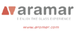 Suministros Para El Vidrio, S.L. - Aramar