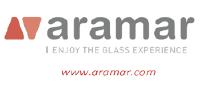 Paraproy-Logo-Aramar.png