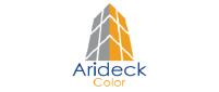 Paraproy-Logo-Arideck.png
