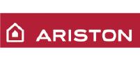 Paraproy-Logo-Ariston.png