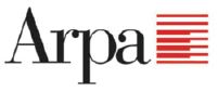 Paraproy-Logo-Arpa-Industriale.png