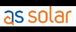 AS Solar Ibérica de S.E.A. S.L.