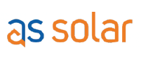 Paraproy-Logo-As-Solar.png