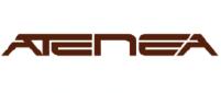 Paraproy-Logo-Atenea.png