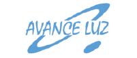 Paraproy-Logo-Avance-Luz.png