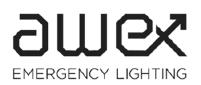 Paraproy-Logo-Awex.png