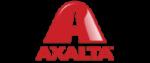 Axalta Coating Systems France, S.A.S.