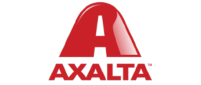 Paraproy-Logo-Axalta.png
