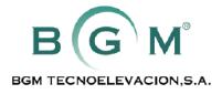 Paraproy-Logo-BGM.png