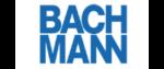 Bachmann, S.A.