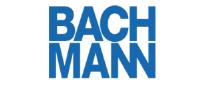 Paraproy-Logo-Bachmann.png