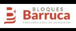 Bloques Barruca, S.L.