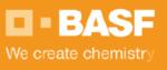 BASF Construcción Chemicals España, S.L.