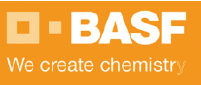 Paraproy-Logo-Basf.png