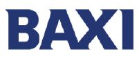 Paraproy-Logo-Baxi.png